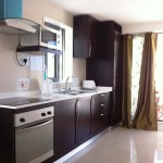 New Modern Fully Loaded Kitchens @ www.maltaflats.com