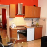 maltaflats.com Apartment To Let In St. Julians Malta
