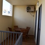 maltaflats.com Apartment Rentals in st. Julians Malta